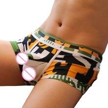 gay Sissy sexe tubes Japonais chaud filles sexe
