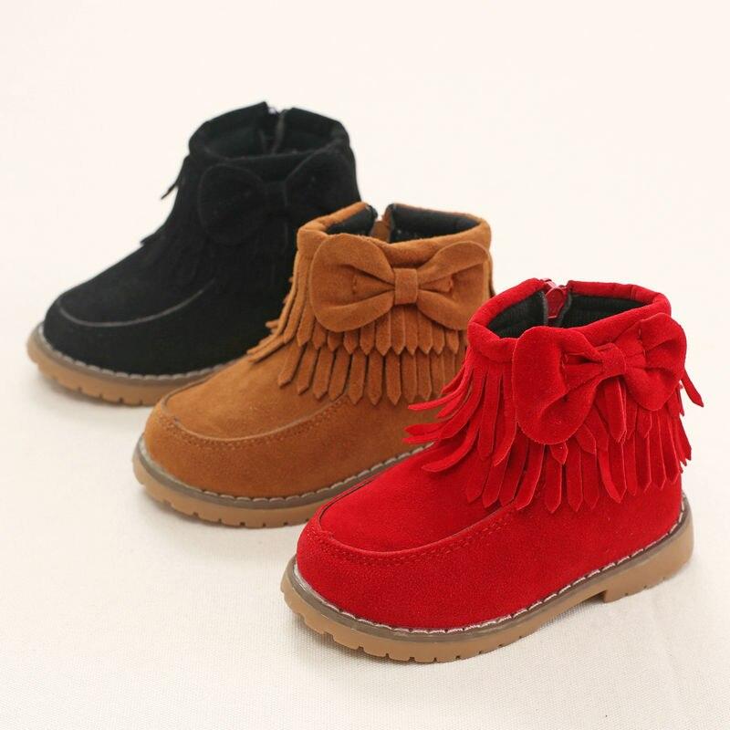 Online Get Cheap Boots for Small Children -Aliexpress.com ...
