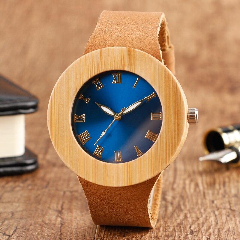 Μοναδικά γυναικεία χειροποίητα - Ανδρικά ρολόγια