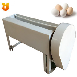 Komercyjne wykorzystanie i użytku domowego jaj Cleaner/maszyna do mycia jajek/jajko podkładka