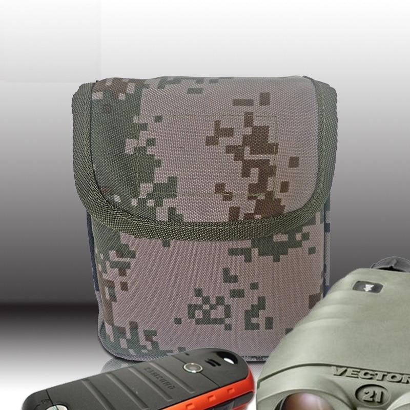 General Woodland Camouflage Vests Combat Vest Kits