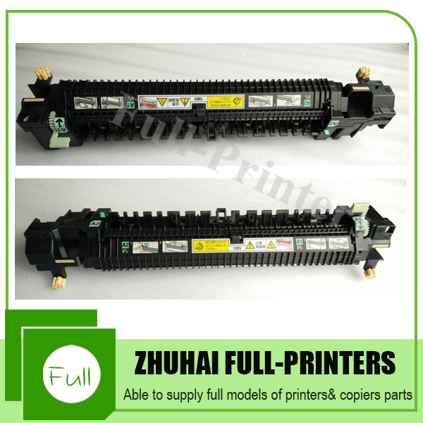 220V Fuser Assembly For Xerox models: (WorkCentre) WC5325/5330/5335 Fuser Unit wc 5325 5330 5335 compatible 96k black printer cartridge 013r00591reset toner chip for xerox 5335