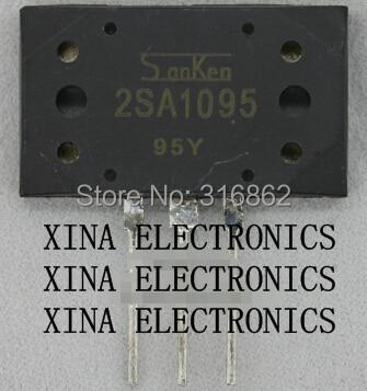 10//30pcs 34x29mm Argent Antique Bronze Dream Catcher CIRCULAIRE connecteur lien