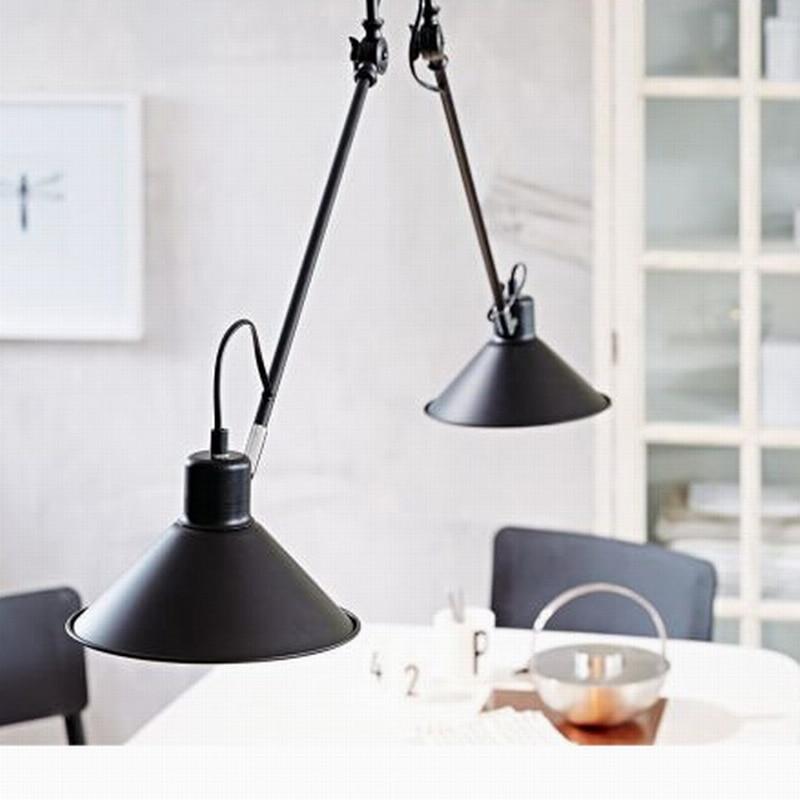 online get cheap kitchen lighting fixture aliexpress com Cheap Outside Lighting Ideas Unusual Lighting Ideas Cheap