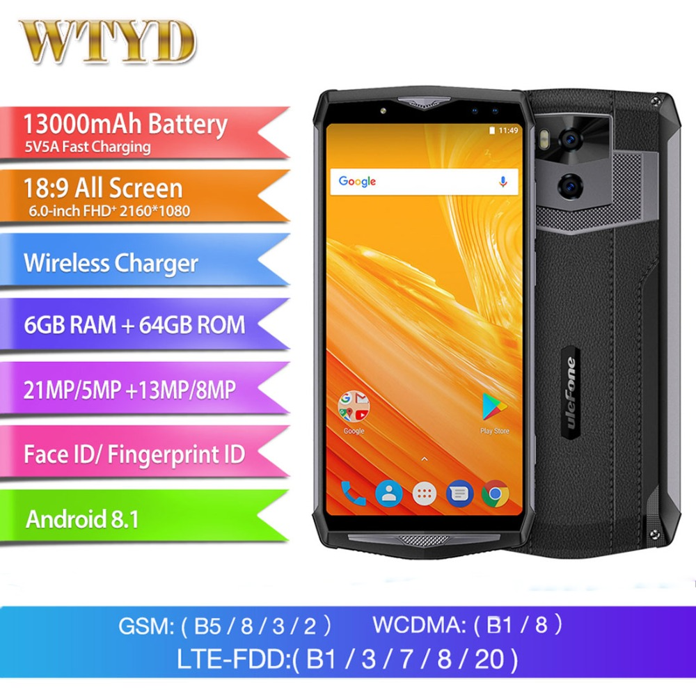 HUAWEI Honor Magic 2 Smartphone 6 39 inch Full Screen 2340x1080 Magic UI 2 0 Octa