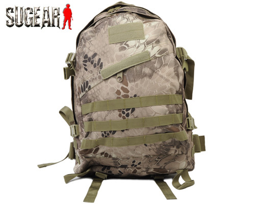 hunting usmc 3 day tactical molle camel pack assault 2 pocket backpack military outdoor sports hiking waterproof nylon backpack