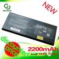 Golooloo 2200 mah bateria para hp probook 5310 m 5320 m 538693-271 538693-961 580956-001 at907aa bq352aa at907aa # aba fl04 fl04041