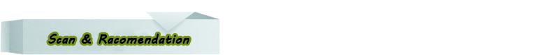 4 шт. мягкого свиньями рыбы 5.5 см/6.5 см 12 г/18 г рыбалка жесткий примат голан песка обвинение примат крэнкбейт приманки виб Pole РБА примат