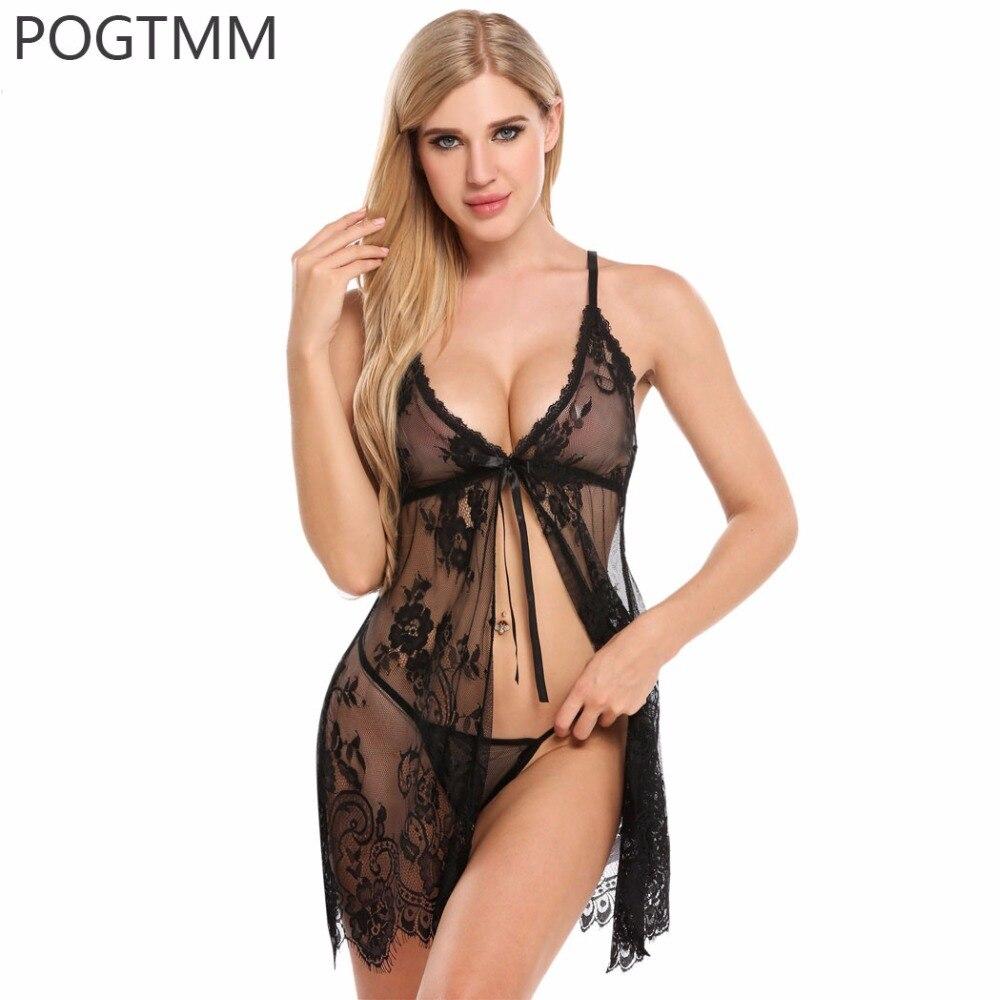 Сексуалные комбинации ночное белье секс видео фото 286-268