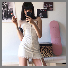 2019-Women-Solid-Mini-Dress-Spring-Summer-Strapless-Elegant-Ladies-Club-Bodycon-Bandage-Draped-Slim-Sexy.jpg_640x640