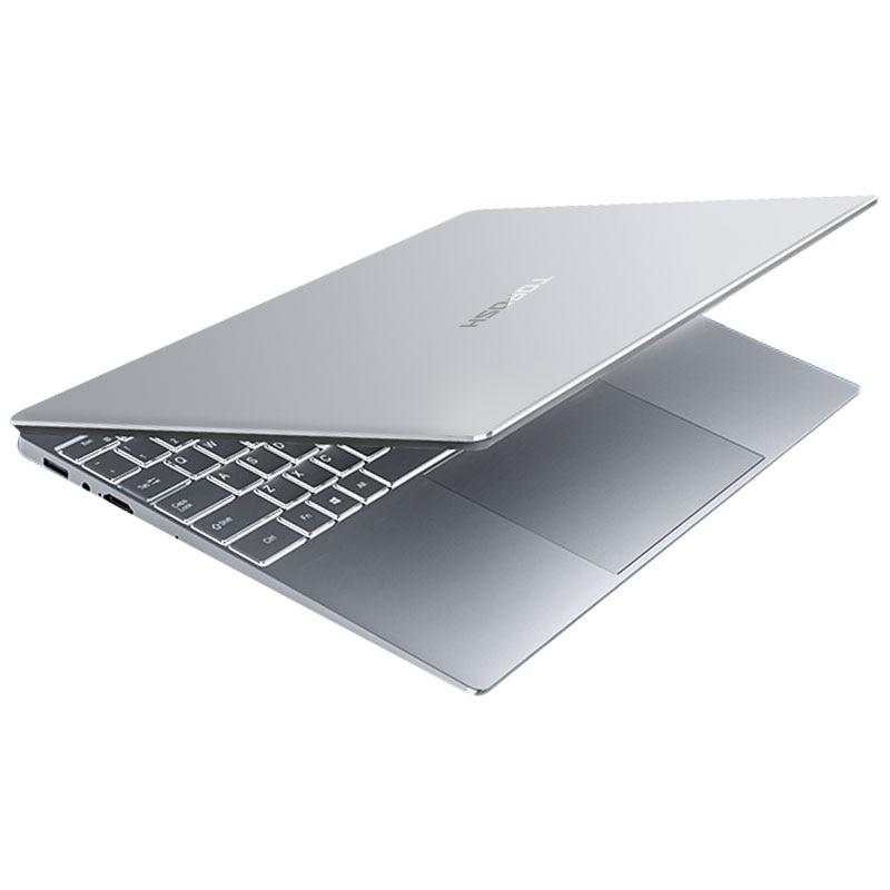 ram 256g P3-08 16G RAM 256G SSD I3-5005U מחברת מחשב נייד Ultrabook עם התאורה האחורית IPS WIN10 מקלדת ושפת OS זמינה עבור לבחור (2)