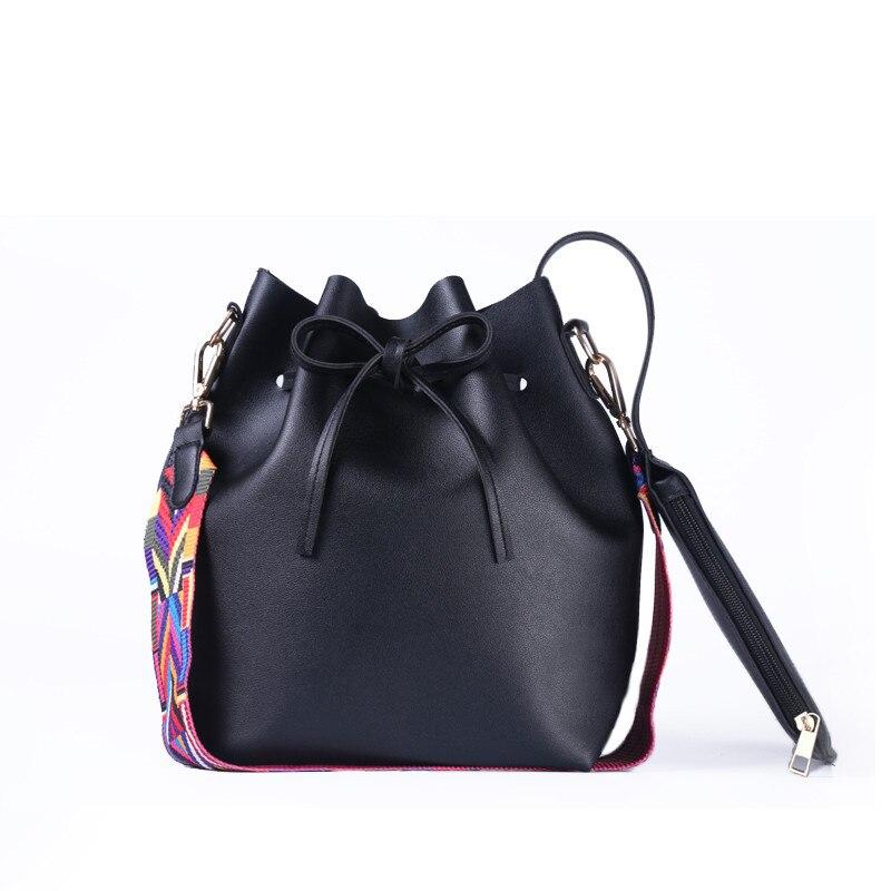 Excelsior bolsa feminina crossbody sacos para mulher