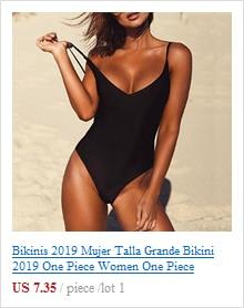 HTB1h1mKSmzqK1RjSZFjq6zlCFXa7 Women Swimsuit Push up Bikini 2019 Mujer Swimwear Swimming Suit Separate Female Swimsuit Bathing Suit Bikinis Biquinis Feminino