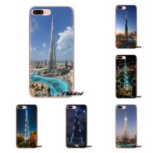 Compare Prices on Dubai Phone- Online Shopping/Buy Low Price