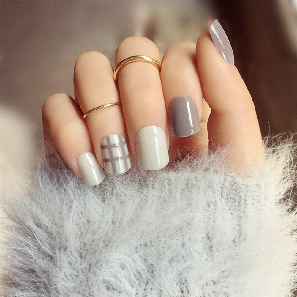 Online Shop for false nails 3d Wholesale with Best Price