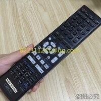 Télécommande pour Pioneer AXD7690 A/V AV Récepteur