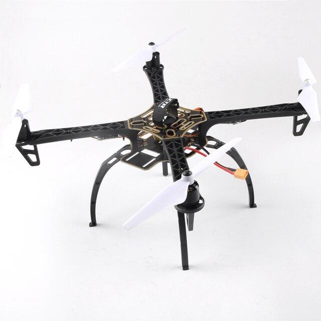Promotion drone thermique rc, avis phamtom drone