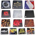 OEM SteelSeries Mouse Pad 400*320*3mm QCK+ NAVI Natus Vincere Asphalt FNATIC NIP IG DOTA MLG gaming gamer large size MICE mat