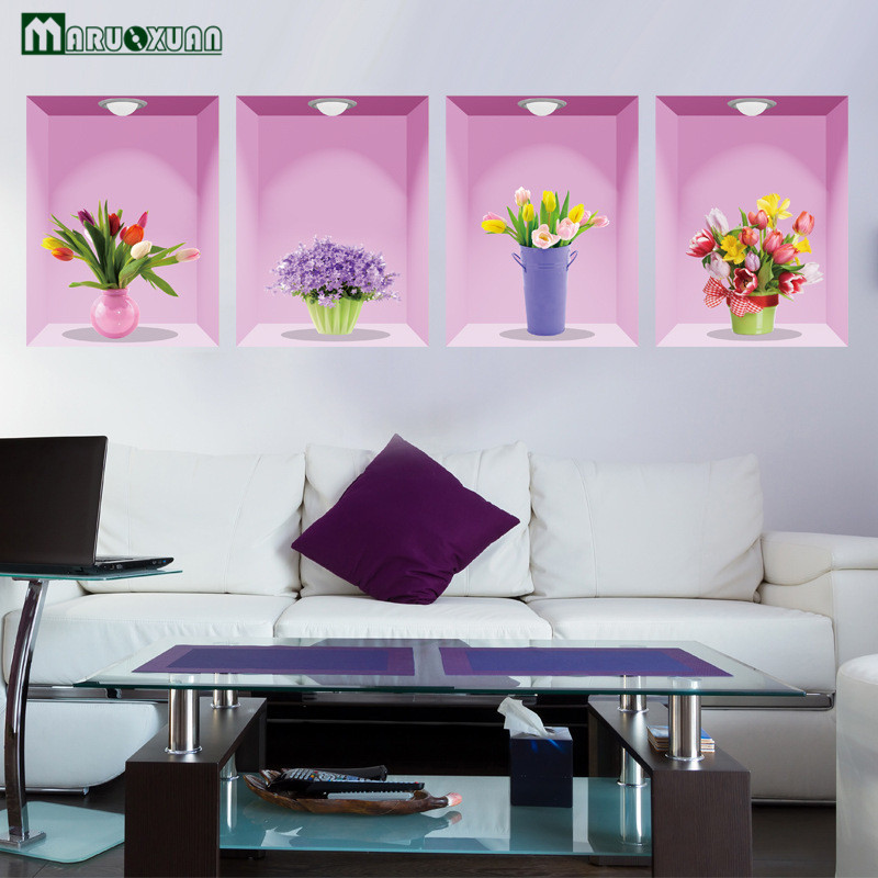 Giant Wall Mirror high quality giant wall mirror-buy cheap giant wall mirror lots