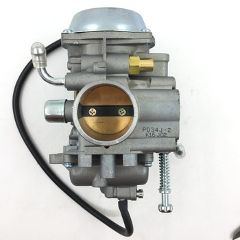 Carburador Encaja SPORTSMAN POLARIS 500 1999-2001 DUSE RSE