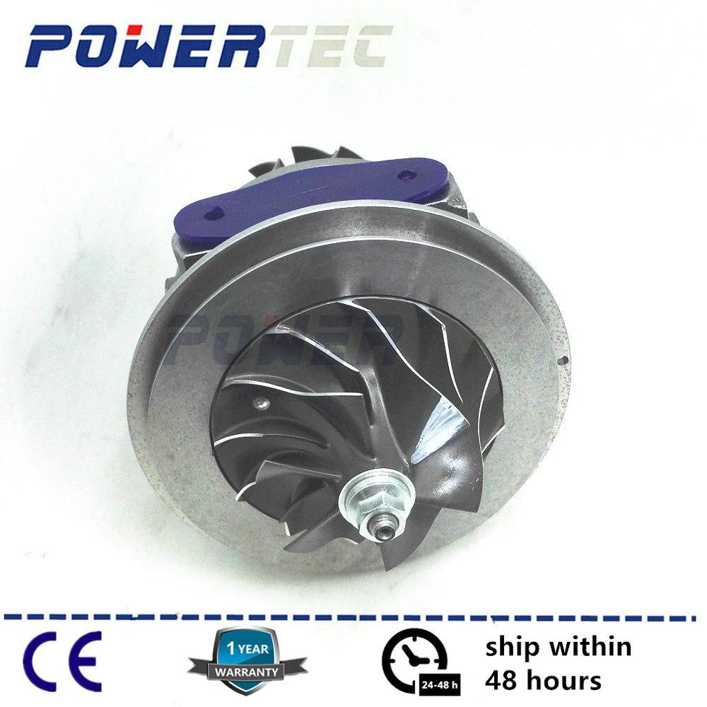 КЗПЧ картридж турбины на Сааб 9000 2.3 Аэро B234R 220ЛОШАДИНАЯ / 224HP 1993 - сердечник турбонагнетателя 4918901700 9149634 8828519