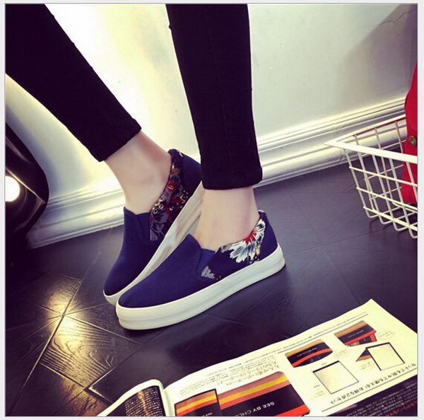 Монро обувь уфа каталог товаров цены