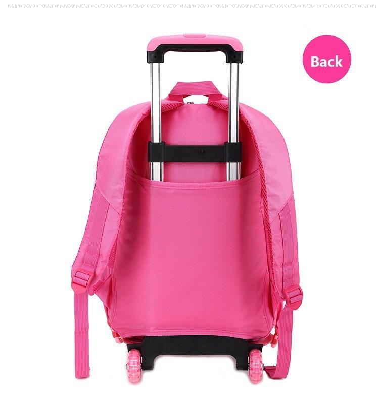 children-trolley-school-bag-backpack-wheeled-school-bag-8