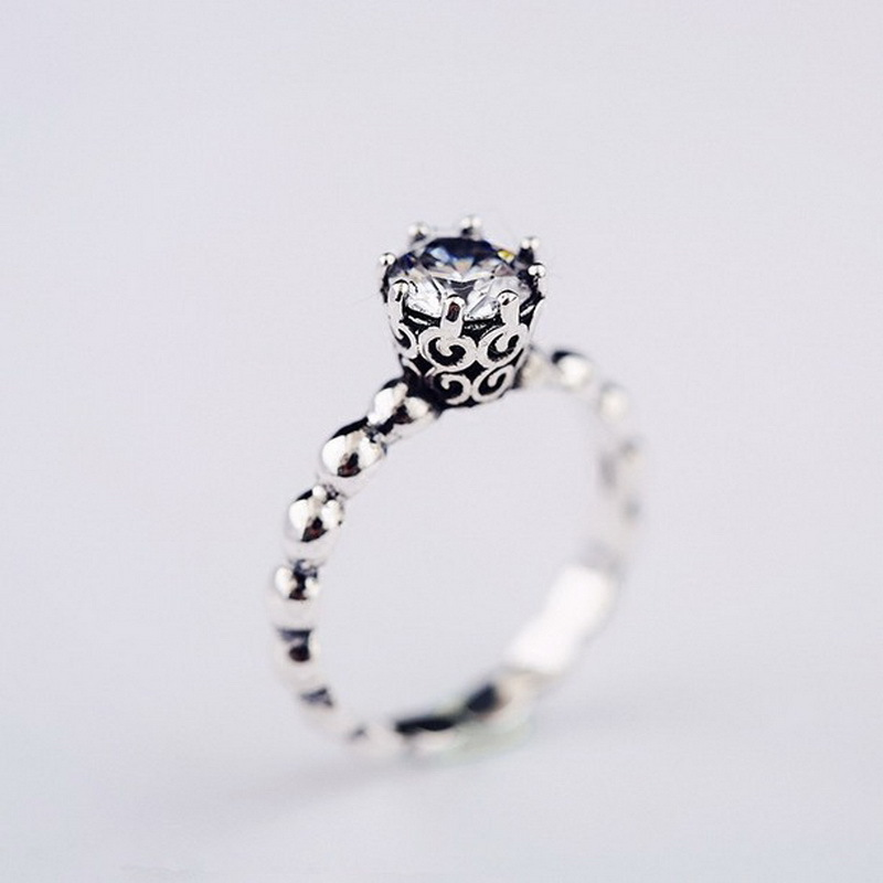 Popular Old Wedding Rings Buy Cheap Old Wedding Rings lots from
