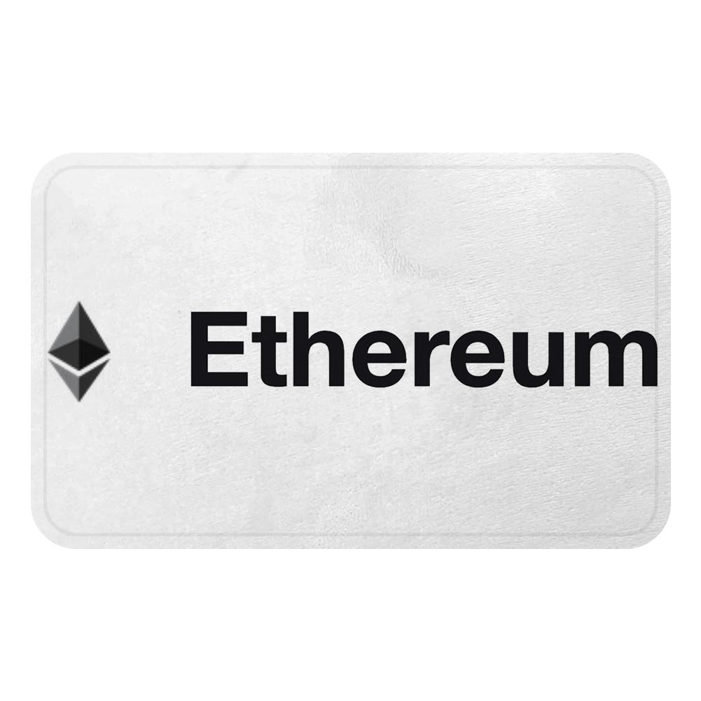 idcm cryptocurrency exchange