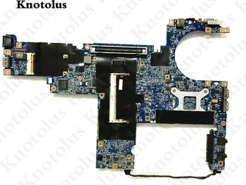 цена на 482584-001 for hp 6910p laptop motherboard la-3262p 482584-001 Free Shipping 100% test ok