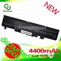 Golooloo bateria do portátil para fujitsu amilo li1705 l1310g v2030 v2035 v2055 series 21-92445-03 smp-lmxxfs2 sol-lmxxml6 smp-lmxxps6