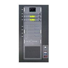 ZHC618F-5000W 5KW fm передатчик город Радиостанция fm длинный Диапазон fm передатчик