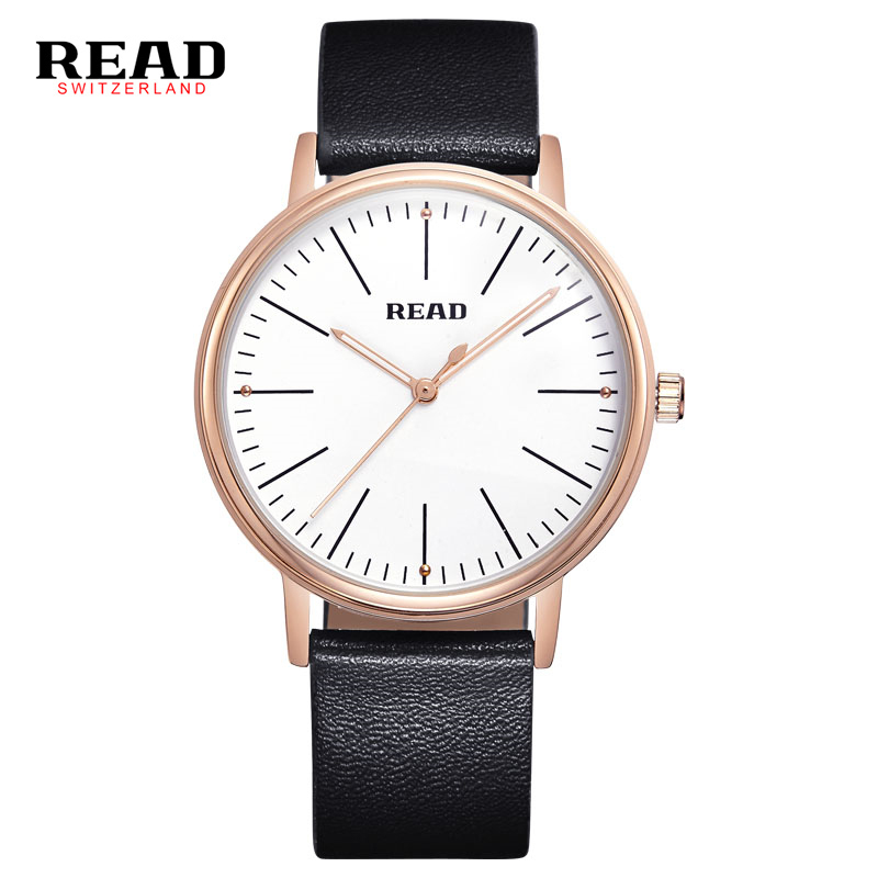 online get cheap mini st watches for men aliexpress com 2016 mens new fashion black belt mini st watches top brand luxury 28049