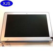 "Genuine 100% New A1465 LCD Screen For Macbook Air 11"" A1465 LCD Screen Assembly 2013 2014 2015 Year EMC2631 EMC2924"