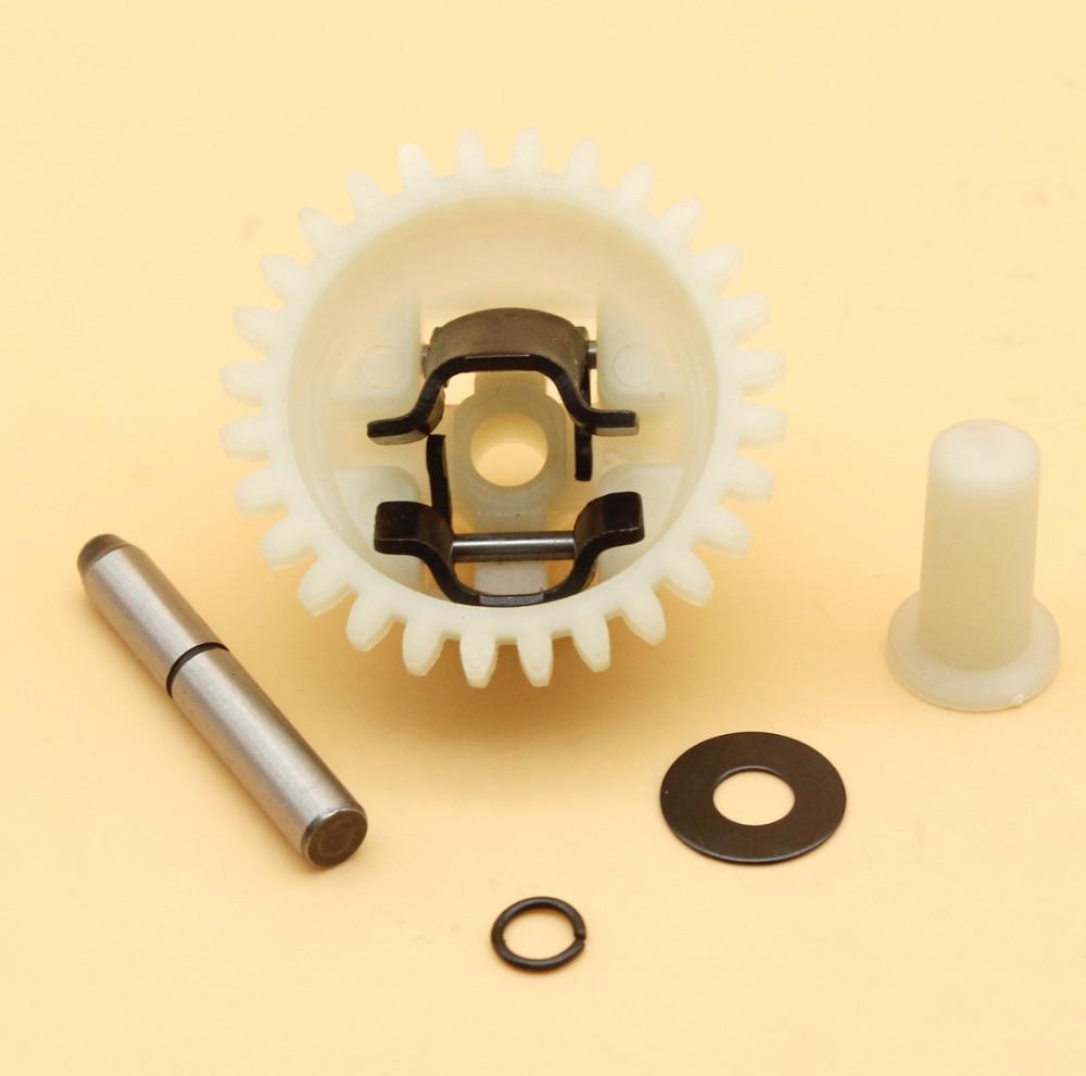 Governor Gear Sleeve Control Assembly For HONDA GX160 5.5HP GX200 6.5HP GX 160 200 168F 4-Stroke Gasoline Engine Motor Generator