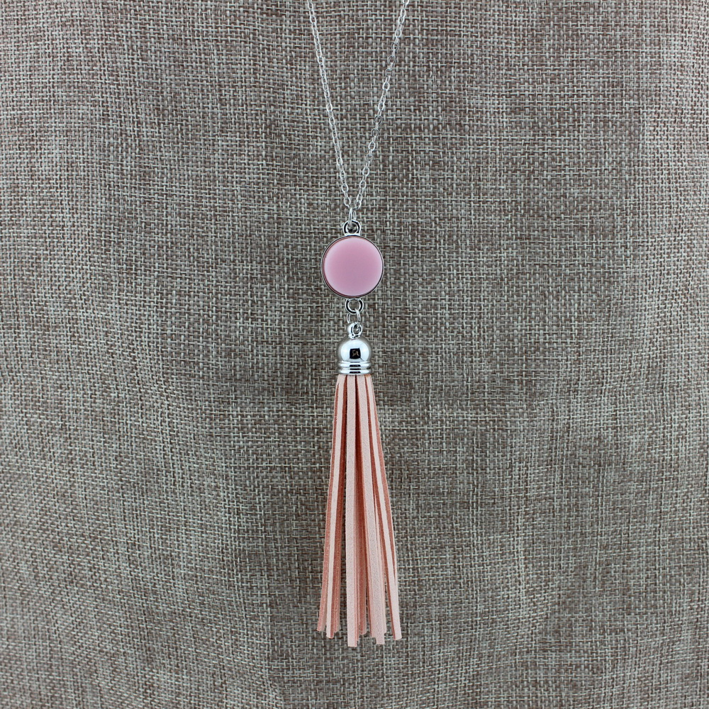 N4092 Silver Pink 2