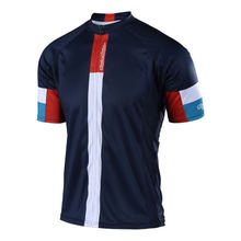 2019 TROY LEE DESIGNS summer men cycling clothes pro team breathable mash bike top wear racing bicycle jacket  roupa ciclismo велошлем 2015 troy lee designs d3 carbon tld dh