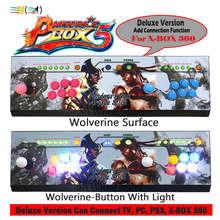Ps3 Arcade Compra Lotes Baratos De Ps3 Arcade De China Vendedores