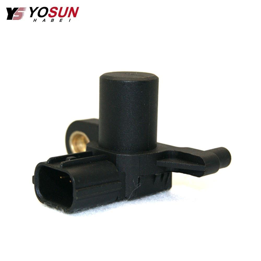 PC618 Eksantrik Mili Konum Sensörü 37840PLC006 Honda Civic FR-V - Araba Parçaları - Fotoğraf 4