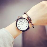 Brand JIS Man Watch Sport Military Wrist Watch Fashion Trend Big Dial Casual Quartz Clock Unique