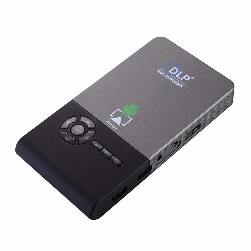 DLP C2 1080P (6)