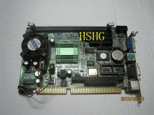 High Quality EVOC IPC-586VDH(D) sales all kinds of motherboard