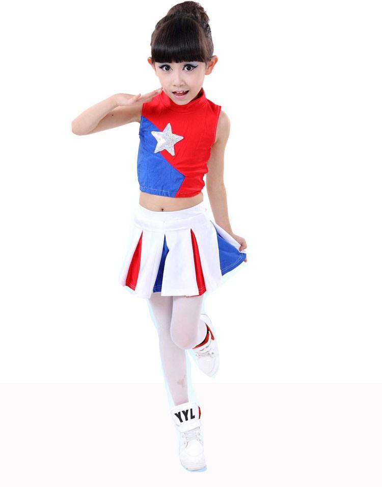 Girl Children Academic Dress Primary School Uniforms Set Kid Girls ... bef9021daad9
