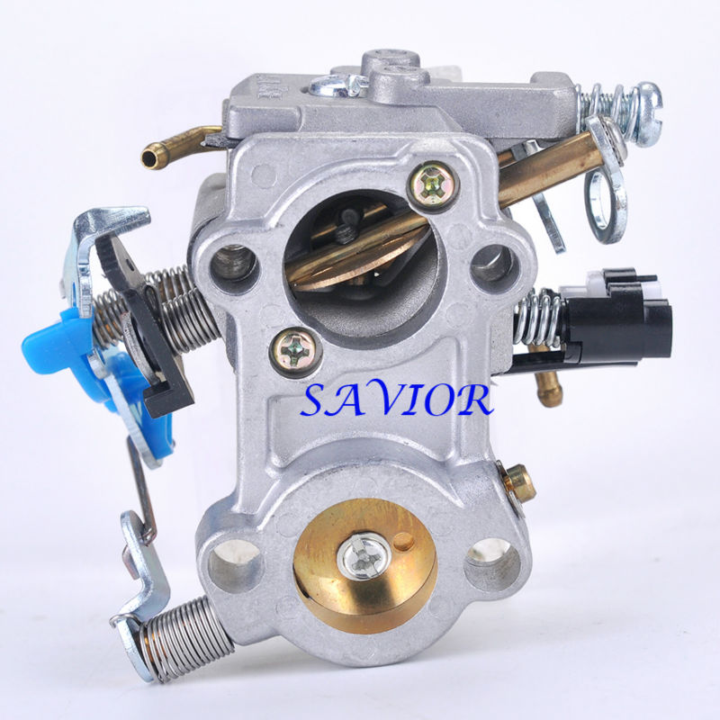 GENUINE Walbro WTEA-1 Carburetor