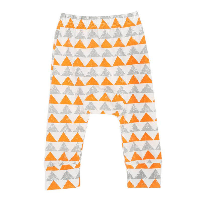 2017-Kids-Casual-Leggings-Harem-Trousers-PP-Pants-Baby-Boys-Girls-Animal-Pattern-Loose-Pants-5
