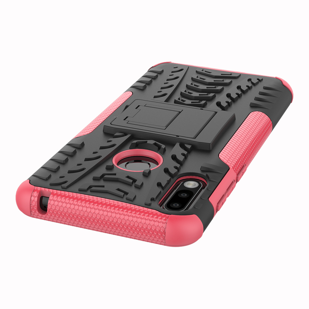 Zenfone Max Pro Case For 6.3
