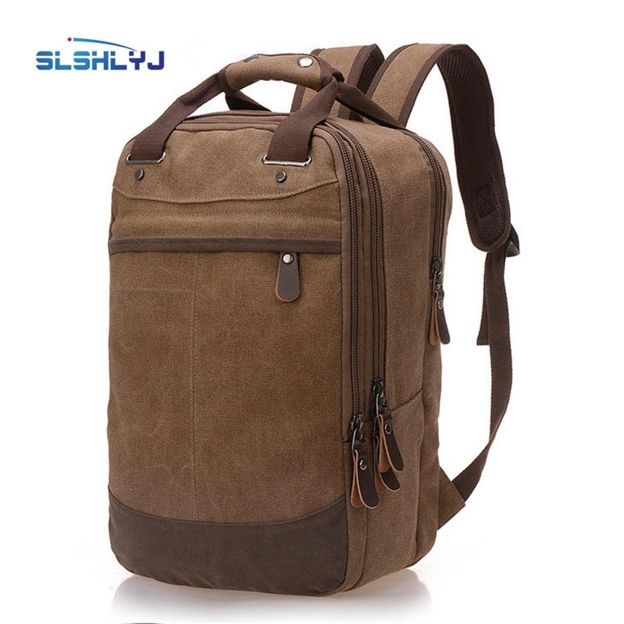 Online Get Cheap Travel Side Bag -Aliexpress.com   Alibaba Group