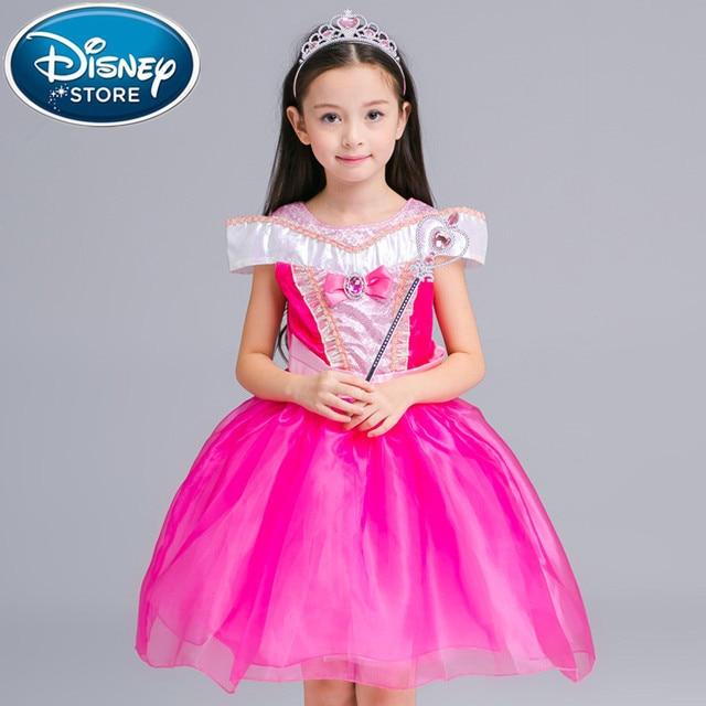 Perfecto Disney Vestidos De Fiesta Bandera - Ideas de Estilos de ...