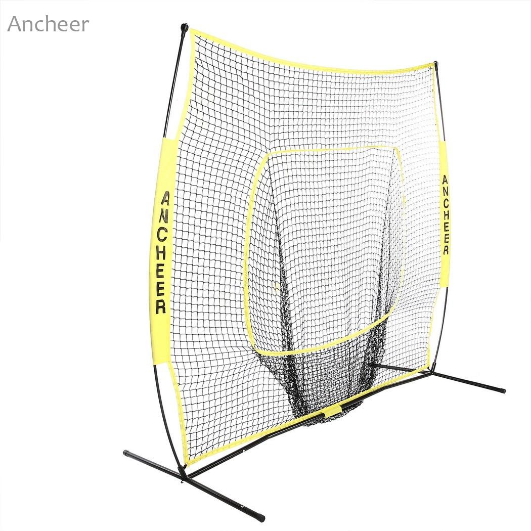 Groß Dickblick Rahmen Galerie - Benutzerdefinierte Bilderrahmen ...