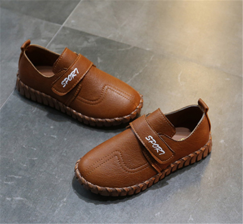 boys shoes  (3)